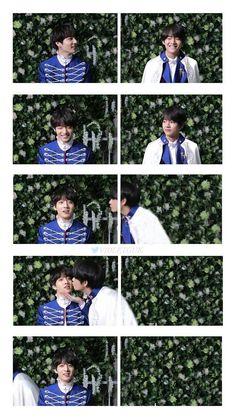 hoàn ʚ kim taehyung x jeon jungkook ɞ # Fanfiction # amreading # books # wattpad Bts Taehyung, Jimin Jungkook, Bts Bangtan Boy, Jungkook Fanart, Namjin, Taekook, Foto Bts, Yoonmin, Bts Pictures