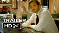 Devil's Knot Official Trailer #1 (2014) - Colin Firth, Reese Witherspoon... Based on The West Memphis Three... looks good!