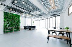 3Fスタジオ Studio, Stairs, Space, Home Decor, Floor Space, Stairway, Decoration Home, Room Decor, Studios