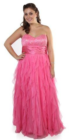 #Deb Shops                #Skirt                    #plus #size #sequin #bodice #empire #flowy #tendril #skirt #long #prom #dress #debshops.com             plus size sequin bodice empire flowy tendril skirt long prom dress - debshops.com                                                 http://www.seapai.com/product.aspx?PID=1869747