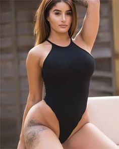 preeti and priya young nude Twin Pictures, Model Pictures, Babestation Models, Hot, Fitness Models, Twins, Bodysuit, Nude, One Piece