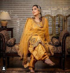 #Latest #Online #Designer #boutique #Trending #Shopping 👉 📲 CALL US : + 91 - 918054555191 Punjabi Suit Designer Boutique #salwarsuit #salwarkameez #fashion #indianwear #salwarsuits #ethnicwear #dressmaterial #kurti #onlineshopping #cotton #salwar #punjabisuits #salwarsuitonline #saree #indianfashion #suits #dupatta #lehenga #dressmaterials #punjabisuit #indianwedding #salwarkameezsuit #instafashion #kurtis #india #partywear #embroidery #ethnic #dress #bhfyp