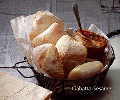 사과 천연 발효 빵. 무슨맛일까 심히 궁금