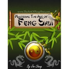 Mastering The Art Of Feng Shui (Kindle Edition)  http://offerblackfriday.com/file.php?p=B00887LO6Q  B00887LO6Q