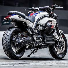 "603 gilla-markeringar, 15 kommentarer - guzzi world (@guzziworld) på Instagram: ""Again this amazing Guzzi Griso Martini. #motoguzzi #guzzi #guzzipride #motorbike #motorcycles…"""