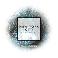 Image result for album cover chainsmokers