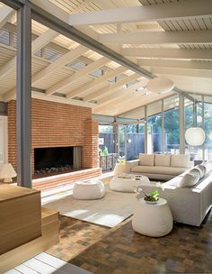 Canon Residence - Pasadena, CA