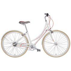 C8 Bicycle Medium Cream design inspiration on Fab.