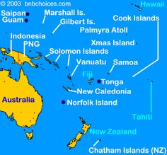 South Pacific - any island any time - inthralled by this part of the planet.  How is it that one of our 50 states is Hawaii but we learn almost nothing about the rich history of this area???