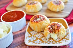 Biscuit Bonanza on Pinterest | Biscuit Recipe, Biscuits and Sausage ...