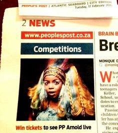 Win tickets to see PP Arnold LIVE in Concert with The Glenn Robertson Jazz Band plus Zayn Adam and Pacific Express at His People Centre City on March 2015 - People's Post Atlantic Seaboard. Get your tickets now! Win Tickets, Jazz Band, Zayn, Centre, March, Live, Concert, People, Recital
