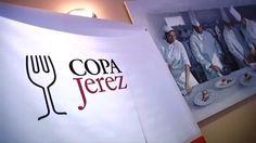 La Final Internacional de la 5ª Copa Jerez proclama el mejor maridaje con Vinos de Jerez o Manzanilla http://www.vinetur.com/2013101413608/la-final-internacional-de-la-5-copa-jerez-proclama-el-mejor-maridaje-con-vinos-de-jerez-o-manzanilla.html
