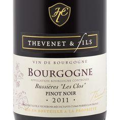 vin languedoc - Pesquisa Google