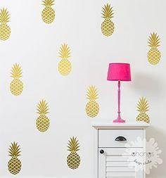 Resultado de imagen para wall stickers tropical