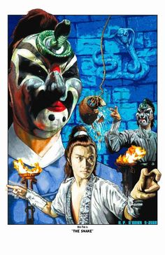 Kung Fu Martial Arts, Martial Arts Movies, Martial Artists, Dope Movie, Miles Morales Spiderman, Venom Art, Hong Kong Movie, Artistic Visions, Kung Fu Movies
