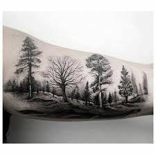 """Résultat de recherche d'images pour """"tatouage avant bras végétal"""""""