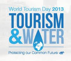 World Tourism Day 27th September Since 1980, the United Nations World Tourism Organizationhas celebrated World Tourism Day on September 27. This date was chosen as on that day in 1970, the Statutes of the UNWTO were adopted. The adoption of these Statutes is considered a milestone in global tourism. The purpose of this day is to raise awareness on the role of tourism within the international community and to demonstrate how it affects social, cultural, political and economic values…