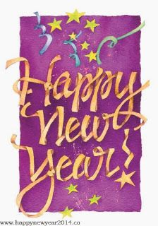62 best happy new year wishes cards images on pinterest happy new new year greeting card gift happy new year 2014 happy new year wishes happy m4hsunfo