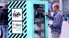 Fashion Revolution : que cache un t-shirt à 2 euros ?