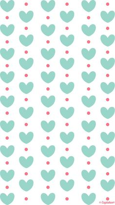 I wallpaper, wallpaper backgrounds, heart wallpaper, cute backgrounds, cell Tumblr Backgrounds, Cute Backgrounds, Cute Wallpapers, Wallpaper Backgrounds, Iphone Wallpapers, Ipod Wallpaper, Pattern Wallpaper, Heart Wallpaper, Wallpaper Corazones