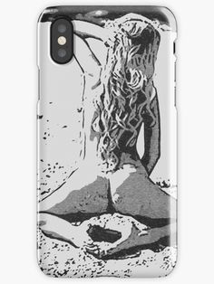 Buy 'Perfect nude angel, sexy blonde girl posing nude' iPhone & Galaxy case - Also Available as T-Shirts & Hoodies, Men's Women's Apparels, Stickers, iPhone, Samsung Galaxy Cases, Posters, Home Decors, Tote Bags, Pouches, Prints, Cards, Mini Skirts, Scarves, iPad Cases, Laptop Skins, Drawstring Bags, Laptop Sleeves, and Stationeries #art #iphone #cases #redbubble