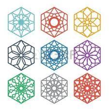 Resultado de imagen para imagenes de caligrafia arabe