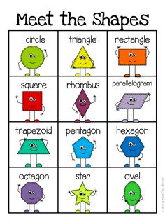 http://www.classroomfreebiestoo.com/2013/03/updated-shape-helper.html