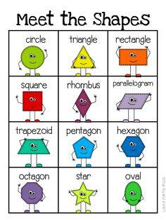 Sempre criança: http://www.classroomfreebiestoo.com/2013/03/update...