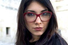 TANGRAM di VANNI, la saggezza sta nell'occhiale. #atouchofvannity #occhialidavista https://nemb.ly/p/SkCvGzrAe Pubblicato in un lampo con Nembol