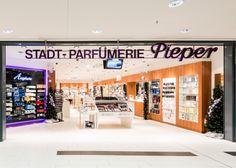 Deine Stadt-Parfümerie Pieper in Datteln  #pieper #stadtparfuemeriepieper #parfuemeriepieper #parfuemerie #parfum