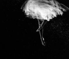 photography art Black and White ballerina ballet Vanessa Paxton Ballet Photography, Creative Photography, Fine Art Photography, Amazing Photography, Movement Photography, Emotional Photography, Photography Series, Wedding Photography, Photography Lighting