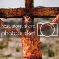 The Passion Of The Christ Photo by hawkshock Passion Of Christ Images, Cool Websites