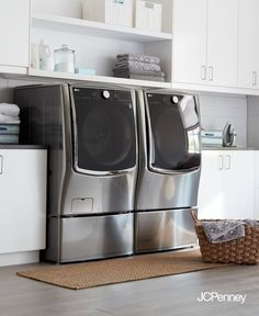 jcpenney washer and dryer. Front Load Washer And Cu. Electric Dryer Bundle With Pedestals At JCPenney! The State-of-the-art Technology Modern Design Will Give Your Home Wow Jcpenney
