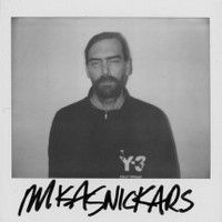 Mika Snickars live DJ set at Beats in Space by Snickars Records on SoundCloud