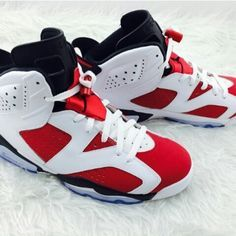 new product 3226d b9a71  Air  Jordan  Shoes Jordans Sneakers, Nike Air Jordans, Shoes Sneakers,