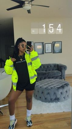 Order The best Adidas Yeezy Boost 700 Wave Runner shoes sneakers fashion shoes sport men woman style adidas yeezy yeezyboost WaveRunner 608760074612784106 Neon Outfits, Teenage Outfits, Cute Swag Outfits, Chill Outfits, Short Outfits, Trendy Outfits, Summer Outfits, Fashion Outfits, Sneakers Fashion