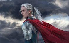 Rhaenys Targaryen (daughter of Aemon) Familia Targaryen, Rhaegar And Lyanna, Court Jester, Game Of Thrones Art, Red Queen, Fire And Ice, Medieval Fantasy, Months In A Year, Lotr