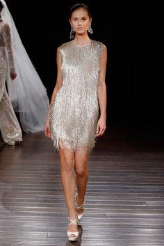 http://www.vogue.com/fashion-shows/bridal-spring-2017/naeem-khan/slideshow/collection