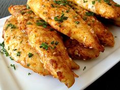 Mia's Domain: Baked Paprika Mustard Chicken