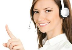 How inbound telemarketing in the Philippines could help enhance customer service http://openaccessbpo.blogspot.com/2013/07/telemarketing-in-the-philippines.html