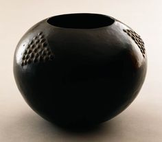 african pots | PEM | African Art « Collections