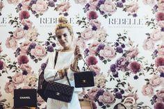 Liebe Freunde der penetranten Social-Media-Gesellschaft, neben unseren ganzen Posts zu unserem #BloggerBazaarHQ-Projekt zur MBFW Berlin, ist es nun Zeit darüberauchonline zu berichten. Wie war es, was haben wir gemacht, wer war dabei? Ab dafür! Hier kommt ihr zu unserem Diary: http://www.blogger-bazaar.com/2016/07/05/bloggerbazaarhq-diary/ Fashion Week, Rebelle, Wella Professionals, Lancome, pinterest, instagram, Blogger, marinathemoss