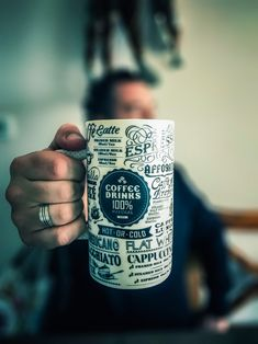 bi kahve..