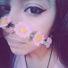 think I got myself in trouble so I fill the bath with bubbles  #cute #spamaccount #tumblrgirl #selfie #scene #fandom #tumblr #tumblrpics #scenehair #emohair #smiling #pastelgoth #kawaii #pastel #hair #spam #edit #emokid #weeaboo #aestheticpics #painting #paint #aesthetic #dyedhair #scenekid #emo #colouredhair #ifbbindonesia #motivation #aesthetics by k.lliche