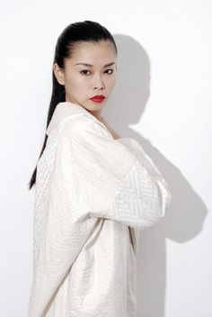 El futuro de la moda está en la piña - Contenido seleccionado con la ayuda de http://r4s.to/r4s