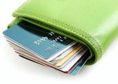 The First Thing To Do Before Applying For a Credit Card