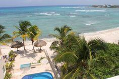 Hacienda de las Tortugas Half Moon Bay, Akumal, Mexico - See more at: https://www.locogringo.com/mexico/accommodations/riviera-maya/condo-rentals/hacienda-de-las-tortugas/#sthash.UHPFo9pp.dpuf