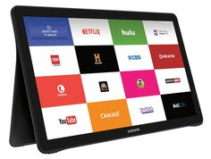 Samsung Galaxy View Price Drops To $499 On Amazon