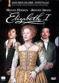 Královna Alžběta download