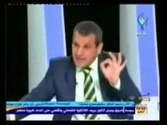 أجندة حوار تيشوري youtube  4